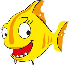 Рыбий жир капсулы 100 реалкапс